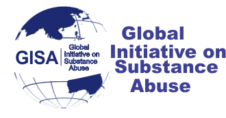 GISA l GLOBAL INITIATIVE ON SUBSTANCE ABUSE