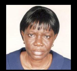 Mrs. Olubunmi Adetuyi
