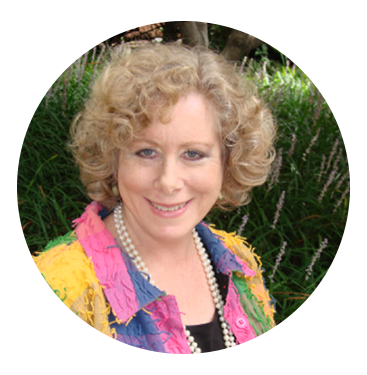 Prof. Wendy L. Kliewer