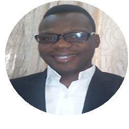 Mr. Olatunji Abiola Erinjogunola
